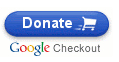 Google Donate Button